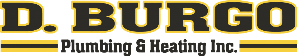 D Burgo Plumbing & Heating Inc.